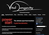 vitallongevity.com.au