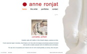 Anne Ronjat - anneronjat.com