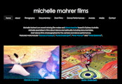 Michelle Mahrer Films