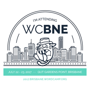 wcbne badge attending