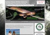 wildlifecarers.com