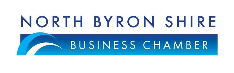 North Byron Shire Business Chamber - FB page feed