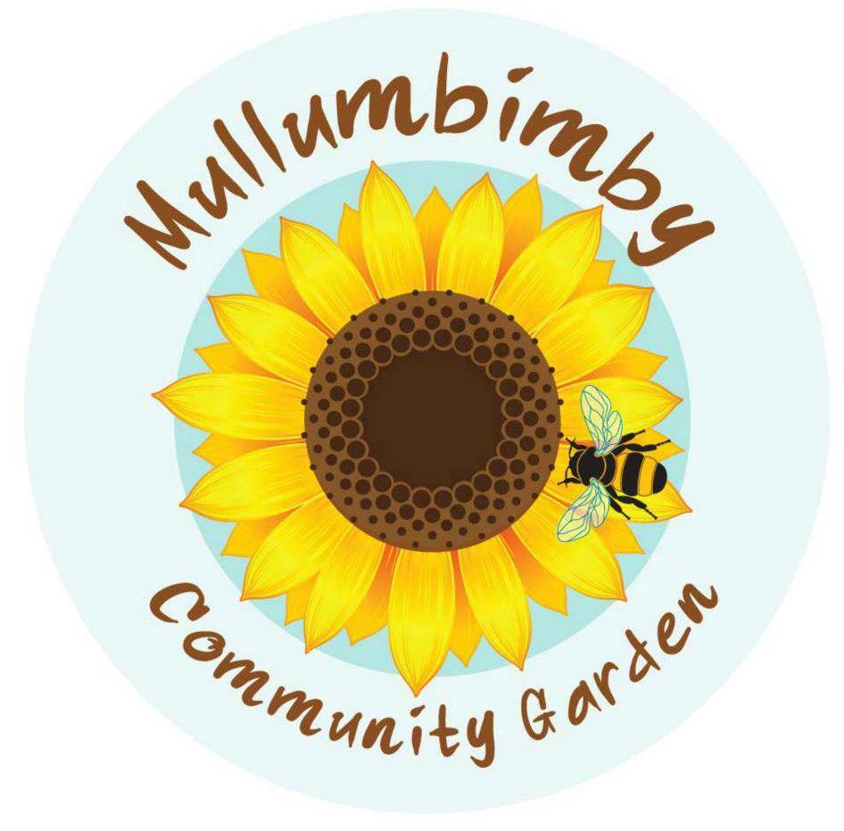 Mullumbimby Community Gardens
