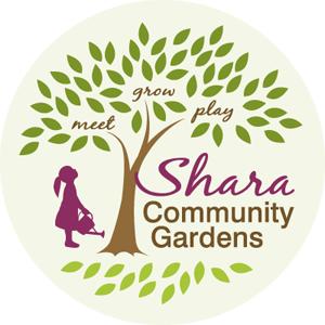 Shara Community Gardens