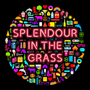 Splendour in the Grass 2016