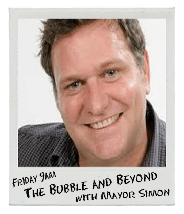 bubble-beyond-simon-bayfm