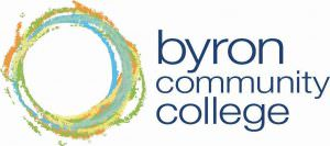 byron-community-collage