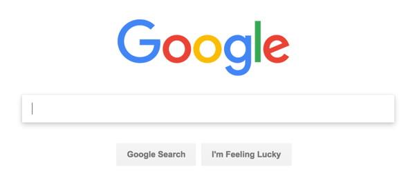 search google au