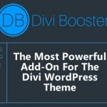 divi booster plugin